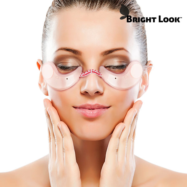 Bright Look Eye Massager