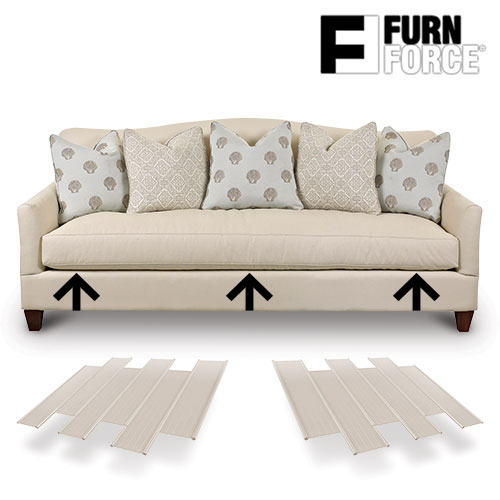 Furn Force Sofa Savers