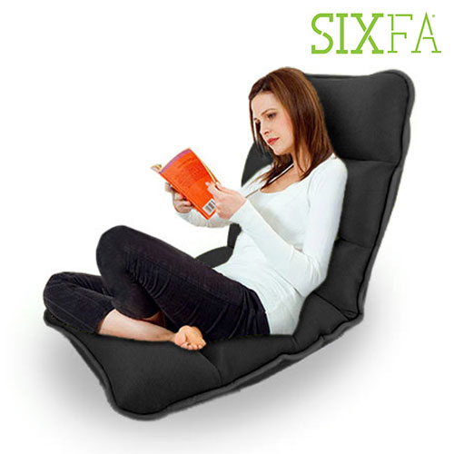 Sixfa Articulated Lounge Chair